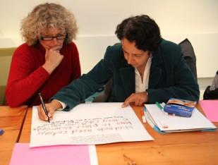 Teacher Institute