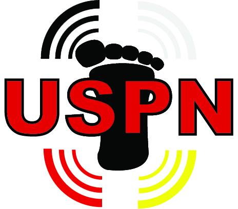 Underground Sasquatch Protection Network (USPN)