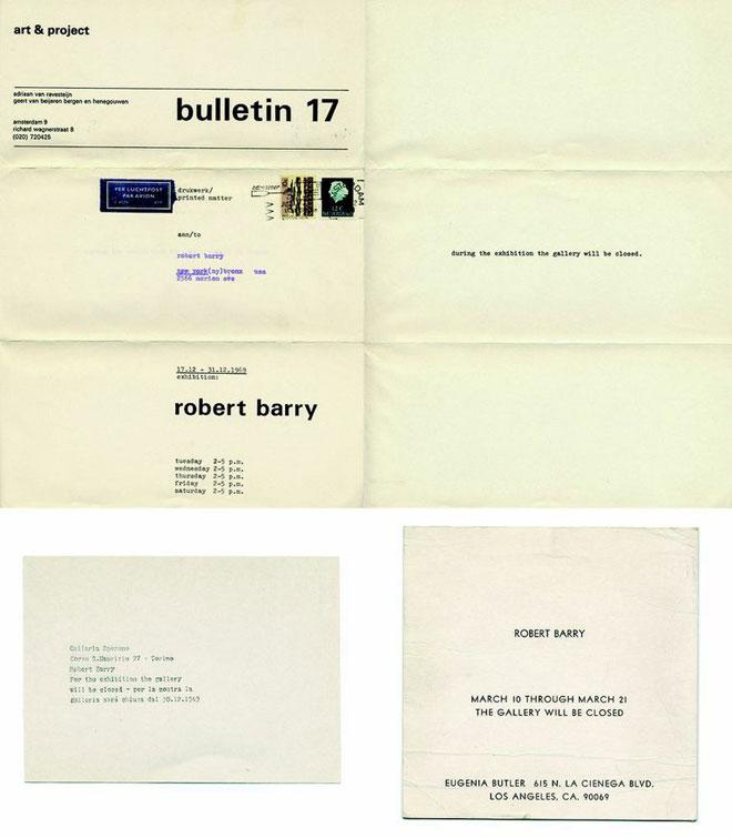 Bulletin17