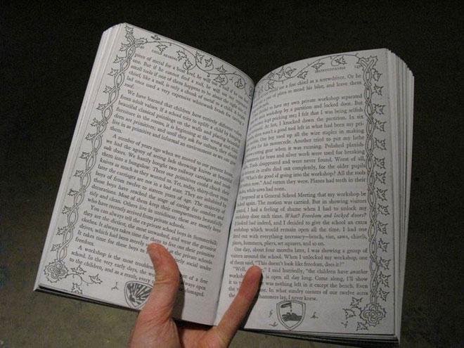 summerhillbook2