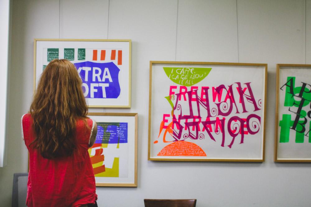 CwC (22)Visit Corita Art Center